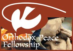 Orthodox Peace Fellowship.jpg