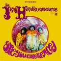 Are You Experienced - US cover-edit.jpg