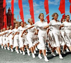 Physical-Culture-Parades-in-USSR-1936-Red-Square-Moscow.jpg