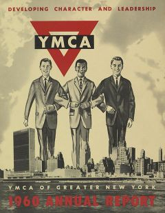 Ymca leadership.jpg