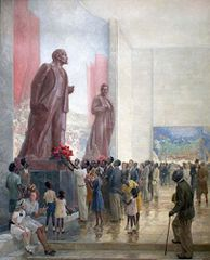 Great-expectations-ussr-pavilion-on-1939-new-york-world-s-fair-1947.jpg
