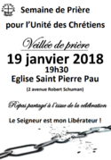 Affiche semaine2018 02.PNG