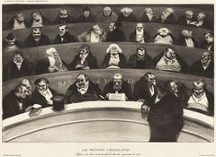 Honoré Daumier - Le Ventre Législatif (The Legislative Belly) - Google Art Project.jpg