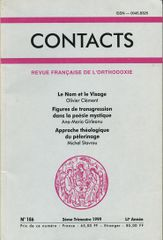 Contacts186.jpg